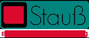 Stauss.hosting