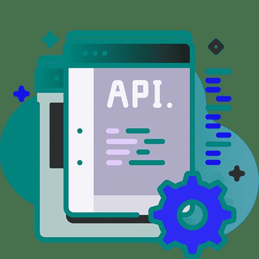 API Anbindungen