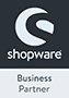 Shopware Business Parner