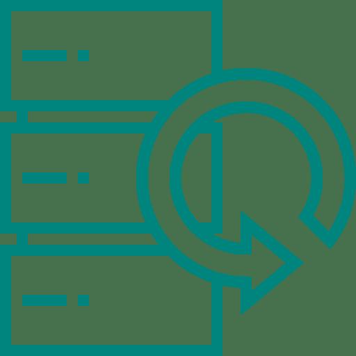 Datenwiederherstellung