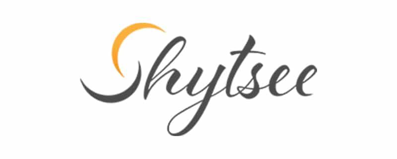 Shytsee Logo