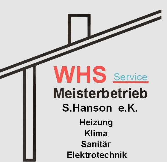 WHS Meisterbetrieb