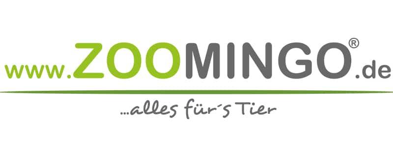 zoomingo Logo